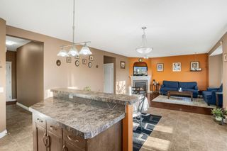 Photo 9: 240 Hawkmere Way: Chestermere Detached for sale : MLS®# A1147898