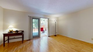 Photo 10: 27 1530 7th Avenue: Canmore Row/Townhouse for sale : MLS®# A1118265