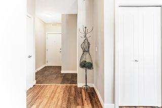 Photo 24: 401 20 Royal Oak Plaza NW in Calgary: Royal Oak Apartment for sale : MLS®# A1147248