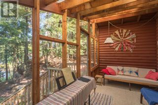 Photo 16: 399 HEALEY LAKE Road in MacTier: House for sale : MLS®# 40163911