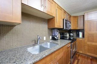 Photo 16: 1631 16 Avenue SW in Calgary: Sunalta Row/Townhouse for sale : MLS®# A1116277