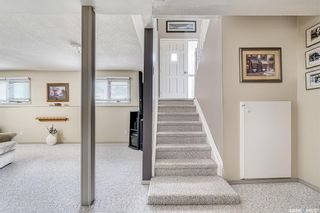 Photo 31: 1071 Corman Crescent in Moose Jaw: Palliser Residential for sale : MLS®# SK864336