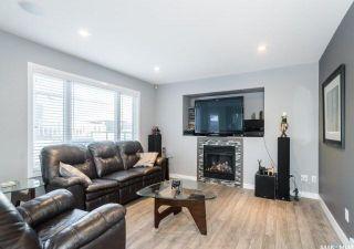 Photo 12: 914 Werschner Crescent in Saskatoon: Rosewood Residential for sale : MLS®# SK726872