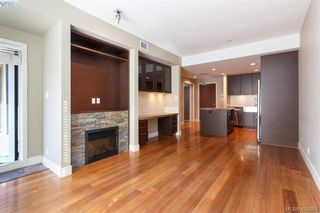 Photo 5: 214 1400 Lynburne Pl in VICTORIA: La Bear Mountain Condo for sale (Langford)  : MLS®# 808644