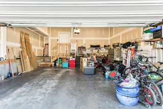 Photo 41: 282 Mountainview Drive: Okotoks Detached for sale : MLS®# A1134197