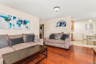 Photo 11: SPRING VALLEY Condo for sale : 2 bedrooms : 3557 Kenora Dr #32