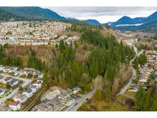 Photo 24: 1420 PIPELINE Road in Coquitlam: Hockaday House for sale : MLS®# R2526881
