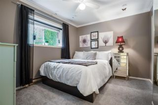Photo 20: 630 THURSTON Terrace in Port Moody: North Shore Pt Moody House for sale : MLS®# R2534276