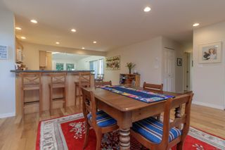 Photo 8: 6935 Shiner Pl in : CS Brentwood Bay House for sale (Central Saanich)  : MLS®# 877432