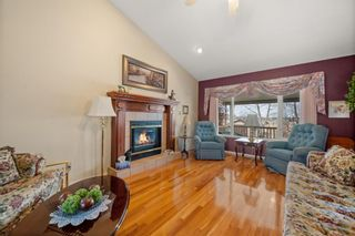 Photo 28: 143 Balsam Crescent: Olds Detached for sale : MLS®# A1091920