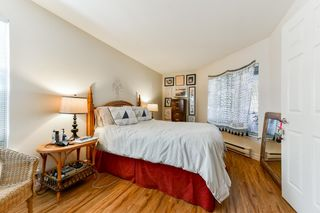 Photo 18: 1010 MATHERS Avenue in West Vancouver: Sentinel Hill House for sale : MLS®# R2378588