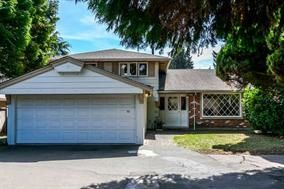 FEATURED LISTING: 1840 MATHERS AVENUE West Vancouver
