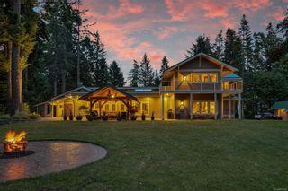 Photo 99: 9023 Clarkson Ave in : CV Merville Black Creek House for sale (Comox Valley)  : MLS®# 878150