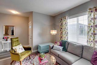 Photo 7: 919 Nolan Hill Boulevard NW in Calgary: Nolan Hill Row/Townhouse for sale : MLS®# A1141802
