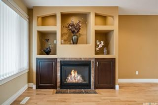 Photo 9: 562 Maguire Lane in Saskatoon: Willowgrove Residential for sale : MLS®# SK872365