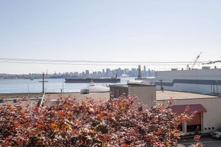 """Photo 27: 205 333 E 1ST Street in North Vancouver: Lower Lonsdale Condo for sale in """"Vista West"""" : MLS®# R2618010"""