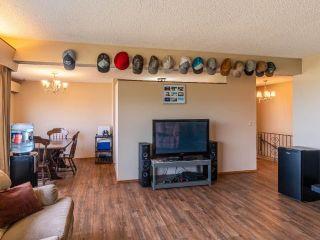 Photo 55: 3140 ROBBINS RANGE ROAD in Kamloops: Barnhartvale House for sale : MLS®# 163482