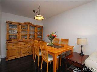 Photo 5: 1005 1630 Quadra St in VICTORIA: Vi Central Park Condo for sale (Victoria)  : MLS®# 562146