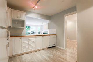 "Photo 8: 114 6557 121 Street in Surrey: West Newton Condo for sale in ""Lakewood Terrace"" : MLS®# R2083084"