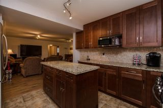 Photo 18: 3134 ENGINEER Court in Abbotsford: Aberdeen House for sale : MLS®# R2311689