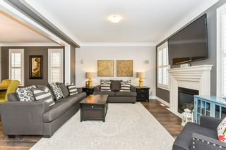 Photo 23: 257 Cedric Terrace in Milton: House for sale : MLS®# H4064476