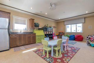 Photo 41: 1248 Rockhampton Close in : La Bear Mountain House for sale (Langford)  : MLS®# 883225