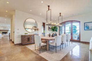 Photo 22: LA JOLLA House for sale : 7 bedrooms : 1041 Muirlands Vista Way
