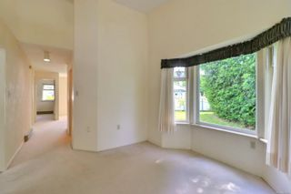 Photo 7: 115 2600 Ferguson Rd in : CS Turgoose Row/Townhouse for sale (Central Saanich)  : MLS®# 878900
