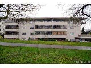 Photo 17: 206 439 Cook St in VICTORIA: Vi Fairfield West Condo for sale (Victoria)  : MLS®# 706865