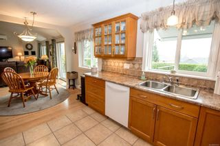 Photo 13: 614 Shaughnessy Pl in : Na Departure Bay House for sale (Nanaimo)  : MLS®# 855372