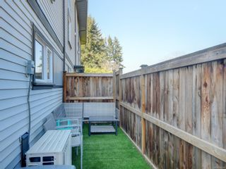 Photo 20: 108 894 Hockley Ave in : La Jacklin Row/Townhouse for sale (Langford)  : MLS®# 870499