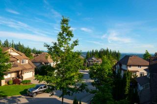 Photo 21: R2470547 - 109 GREENLEAF COURT, PORT MOODY HOUSE