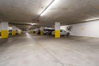 Photo 26: 231 770 Fisgard St in : Vi Downtown Condo for sale (Victoria)  : MLS®# 871900