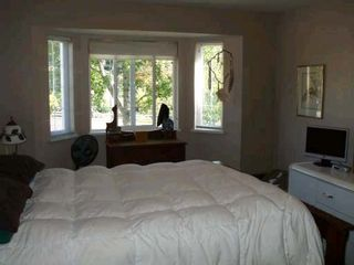 Photo 6: 1213 GUTHRIE ROAD in COMOX: Other for sale : MLS®# 282040