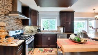 Photo 5: 1545 EAGLE MOUNTAIN Drive in Coquitlam: Westwood Plateau House for sale : MLS®# R2558805