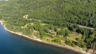 Photo 37: 2555 Eskasoni Road in Out of Area: House (Bungalow) for sale : MLS®# X5312069
