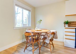 Photo 7: 6214 Beaver Dam Way NE in Calgary: Thorncliffe Semi Detached for sale : MLS®# A1109144