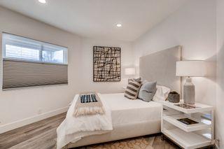 Photo 19: Condo for sale : 2 bedrooms : 333 Coast Blvd Unit 20, La Jolla, CA 92037 in La Jolla