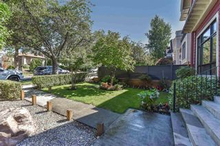 Photo 3: 4084 W 18TH Avenue in Vancouver: Dunbar House for sale (Vancouver West)  : MLS®# R2604937
