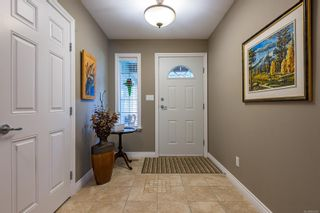 Photo 14: 2257 June Rd in : CV Courtenay North House for sale (Comox Valley)  : MLS®# 865482