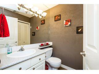 "Photo 10: 16 8855 212 Street in Langley: Walnut Grove Townhouse for sale in ""GOLDEN RIDGE"" : MLS®# R2104857"