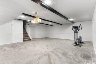 Photo 24: 2406 LEXIER Place in Regina: Gardiner Park Residential for sale : MLS®# SK871430