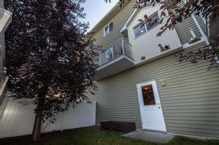 Photo 33: 26 FAIRFAX Lane: Devon Townhouse for sale : MLS®# E4261938