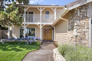 Photo 3: RANCHO PENASQUITOS House for sale : 5 bedrooms : 13859 Bruyere Ct in San Diego