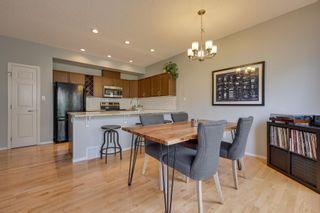 Photo 15: 11 2508 HANNA Crescent in Edmonton: Zone 14 Townhouse for sale : MLS®# E4249746