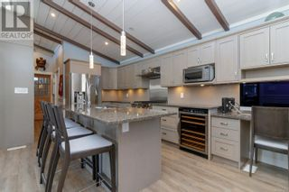 Photo 10: 26 6855 Park Ave in Honeymoon Bay: House for sale : MLS®# 882294