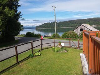 Photo 27: 745 1st St in SOINTULA: Isl Sointula House for sale (Islands)  : MLS®# 832549