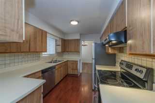 Photo 9: 3378 MONMOUTH Avenue in Vancouver: Collingwood VE House for sale (Vancouver East)  : MLS®# R2493272