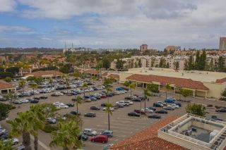 Photo 12: UNIVERSITY CITY Condo for sale : 3 bedrooms : 7858 Camino Raposa in San Diego