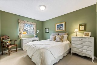 Photo 15: 1999 RUFUS Drive in North Vancouver: Westlynn House for sale : MLS®# R2545807